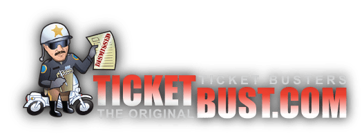 TicketBust California Traffic Ticket Fighting Service