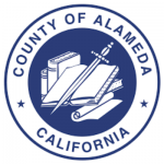 How to Beat a Alameda County Traffic Ticket