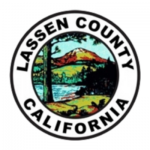 How to Beat a Lassen County Traffic Ticket