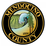 How to Beat a Mendocino County Traffic Ticket