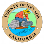 How to Beat a Nevada County Traffic Ticket