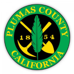 How to Beat a Plumas County Traffic Ticket