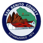 How to Beat a San Benito County Traffic Ticket