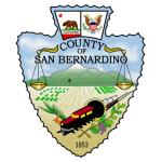 How to Beat a San Bernardino County Traffic Ticket
