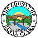 How to Beat a Santa Clara County Traffic Ticket