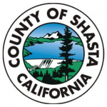How to Beat a Shasta County Traffic Ticket