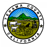 How to Beat a Tehama County Traffic Ticket