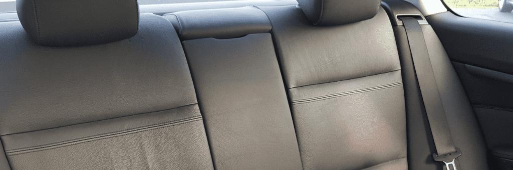 CHP Seat Belt Law